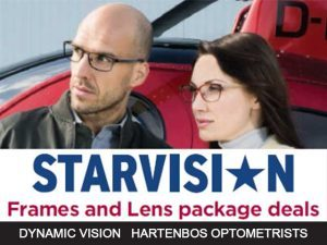 Starvision-Packages-Hartenbos-Optometrist