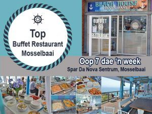 Top-Buffet-Restaurant-in-Mosselbaai-Beach-House-Restaurant
