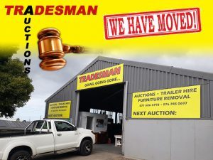 Tradesman-Auctions-Moved