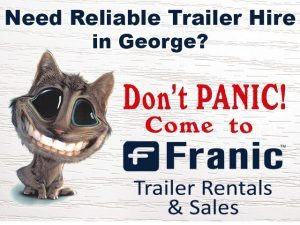 Trailer-Hire-in-George