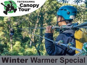 Tsitsikamma-Canopy-Tour-Winter-Warmer-Special