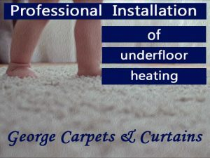 Underfloor-Heating-in-George