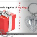 Wholesale-Supplier-of-Key-Rings