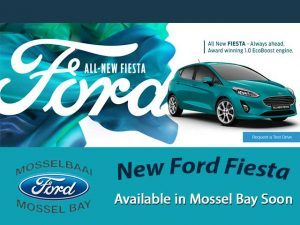 2018-Ford-Fiesta-available-in-Mossel-Bay-Soon