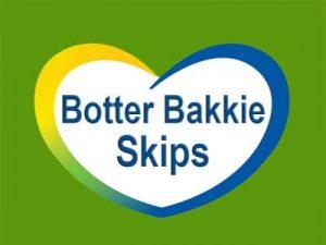 Botter-Bakkie-Skips-Mosselbaai