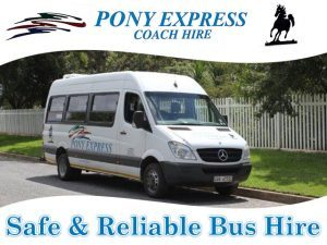 Bus-Hire-in-the-Garden-Route