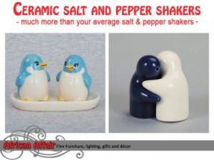 Ceramic-Salt-and-Pepper-Shakers-Supplier
