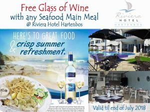 Free-Glass-of-Wine-Hartenbos-Restaurant