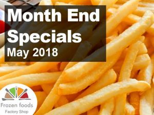 Frozen-Foods-May-2018-Month-End-Specials