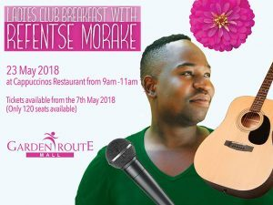 Garden-Route-Mall-Refentse