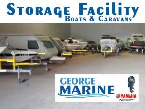 George-Marine-Storage