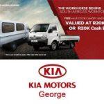 K2-Series-Workhorse-Promotion-KIA-Motors-George