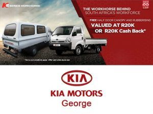 K2-Series-Workhorse-Promotion-KIA-Motors-George