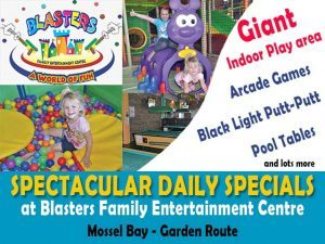 May-2018-Blasters-Special-offers