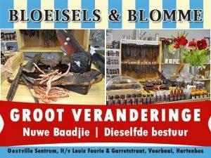 Nuwe-Baadjie-vir-Bloeisels-en-Blomme-Hartenbos