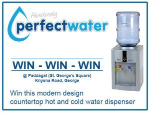 Perfect-Water-George-Winter-Promotion
