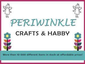 Periwinkle Car Boot Sale in Groot Brakrivier