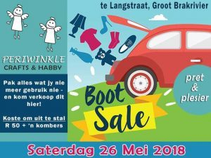 -Boot-Sale-Groot-Brakriver