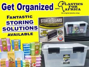 Plastics-For-Africa-Storing-Solutions