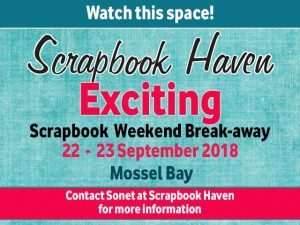 Scrapbook-Weekend-Breakaway