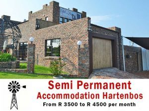 Semi-Permanent-Accommodation-Hartenbos