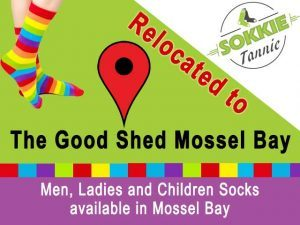 Sock-Shop-in-The-Good-Shed-Mossel-Bay