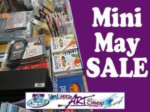 The-Little-Art-Shop-Mini-May-Sale