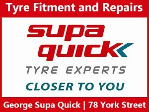 Tyre-Fitment-and-Repairs-in-George