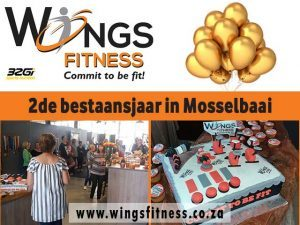 Wings-Fitness-Studio-in-Mosselbaai-word-2