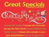 Bakers-Palace-Specials-June-2018