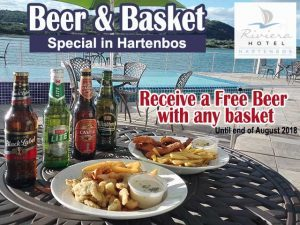 Beer-and-Basket-Special-Hartenbos