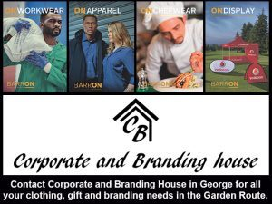 Corporate-Branded-Gifts-and-Clothing-in-George