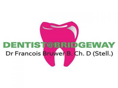 Dentist-@-Bridgeway