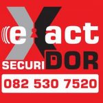Exact-Securidor-Cape-Town