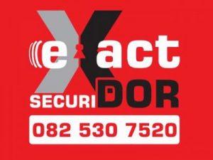 Exact-Securidor-Cape-Town