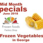 Frozen-Foods-Mid-June-2018-Specials