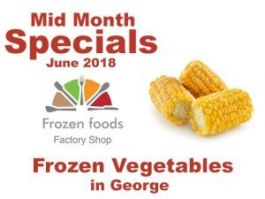 Frozen-Foods-Mid-June-2018-Specials