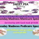 June-Daily-Beauty-Specials-Hartenbos