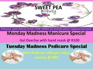 June-Daily-Beauty-Specials-Hartenbos