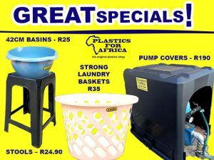 Plastics-for-Africa-June-2018-Specials