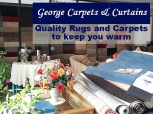Quality-Rugs-and-Carpets-George