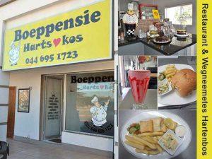 Restaurant-en-Wegneemetes-in-Hartenbos