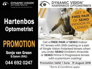 SEIKO-Promotion-Hartenbos