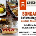 Stoepsit-Restaurant-Vleesbaai-Buffetmiddagetes-Junie-2018