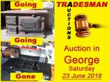 Trades-Man-Auctions-23-June