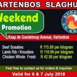 7-July-Hartenbos-Slaghuis-Promotion