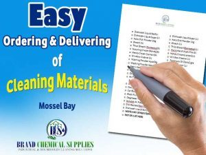 Easy-Orders-Cleaning-Materials-Mossel-Bay