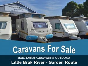 Garden-Route-Caravans-For-Sale