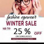 Hartenbos-Optometrist-Winter-Sunglass-Promotion