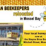 Honey-Shop-Relocated-in-Mossel-Bay
